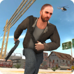 Anti Terrorist – Gun Shooting Game Mod Apk 1.1.7