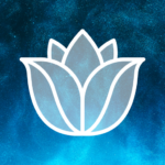 Anxiety Relief Games & Calming games Mod Apk 1.2.4