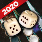 Backgammon Online – Lord of the Board – Table Game Mod Apk 1.4.849