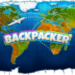 Backpacker™ – Trivia Travels Mod Apk 1.8.3
