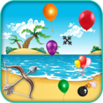 Balloon Shooting Mod Apk 1.4.4