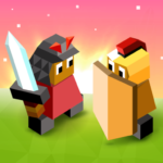 Battle of Polytopia – A Civilization Strategy Game Mod Apk Língua 2.0.45.5026
