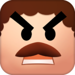 Beat the Boss 4: Stress-Relief Game. Kick the jerk Mod Apk 1.3.1