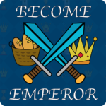 Become Emperor: Kingdom Revival Mod Apk 1.7.0-release