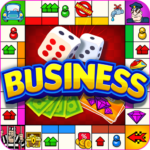 Business Board Mod Apk 1.2