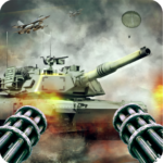 Call of Battlefield WW2 Survival Duty Mod Apk 1.0.4