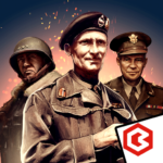 Call of War – WW2 Strategy Game Multiplayer RTS Mod Apk 0.100