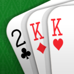 Canasta Multiplayer – Free Card Game Mod Apk 3.1.15