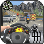 Car Driving School 2020: Real Driving Academy Test Mod Apk 1.39