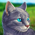 Cat Simulator – Animal Life Mod Apk 1.0.0.7