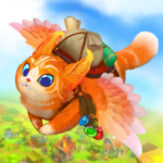Charm Farm – Forest village Mod Apk 1.154.1