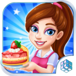 Chef Fever: Crazy Kitchen Restaurant Cooking Games Mod Apk