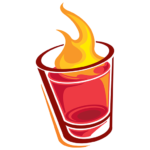 Circle of Death Drinking Game Mod Apk 5.1.62
