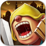 Clash of Lords 2: Türkiye Mod Apk 1.0.192