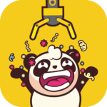 Claw Toys- 1st Real Claw Machine Game Mod Apk 1.7.8
