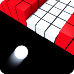 Color Crush 3D: Block and Ball Color Bump Game Mod Apk 1.0.4