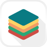 Color Crush · Matching Puzzle Game Mod Apk 1.42