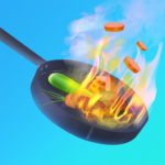 Cooking Games 3D Mod Apk 2.5.0