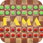 Dama (Turkish Draughts) Mod Apk 2.0.2