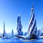 Designer City: Space Edition Mod Apk 1.21