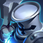 Dicast: Rules of Chaos Mod Apk 1.7.0