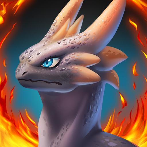 DragonFly: Idle games – Merge Dragons & Shooting Mod Apk 1.6