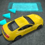 Drift Car Parking Mod Apk 1.2