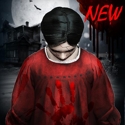 Endless Nightmare: Epic Creepy & Scary Horror Game Mod Apk 1.0.5