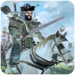 Ertugrul Ghazi : The Game Mod Apk 1.0