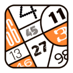 Find Numbers | Brainstorm Puzzle Game Mod Apk 1.9.8-free