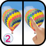 Find The Differences 2 Mod Apk 1.75