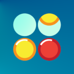 Four In A Row | Connect 4 – Online Multiplayer Mod Apk 1.110