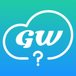 Guess What? Mod Apk 5.0
