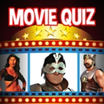 Guess the Bollywood Movie Quiz Mod Apk 8.0