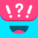 GuessUp – Word Party Charades & Family Game Mod Apk 3.4.0