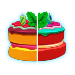 Happy Differences – Find them all Mod Apk 1.0.105