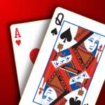 Hearts – Free Card Games Mod Apk 2.4.5