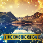 Hidden Object Peaceful Places – Seek & Find Mod Apk 1.1.58b