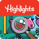 Hidden Pictures Puzzle Town – Kids Learning Games Mod Apk 1.6.4
