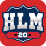 Hockey Legacy Manager 20 – Be a General Manager Mod Apk 20.2.18