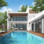 Home Design Dreams – Design My Dream House Games Mod Apk 1.4.2