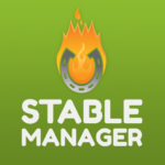 Hooves of Fire Stable Manager Mod Apk 3.60