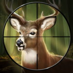Hunt It Mod Apk 2.0.3