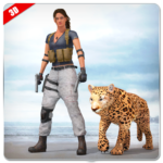 IGI Commando Adventure: TPS Action Shooting Game Mod Apk 1.0.3