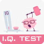 IQ Test – How Intelligent You Are? Mod Apk 2.5
