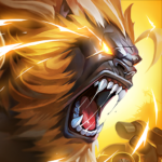 Idle Arena: Evolution Legends Mod Apk 2.0