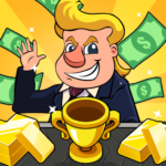 Idle Miner Factory – Factory Manager Simulator Mod Apk 1.1.7