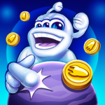 Idle Planet Tycoon: Idle Space Incremental Clicker Mod Apk 0.4.5