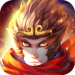 Idle West Journey-RPG Adventure Legend Online Game Mod Apk 1.4.9