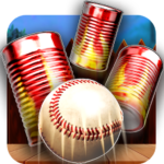 Knock Down It : Hit If You Can Mod Apk 1.9